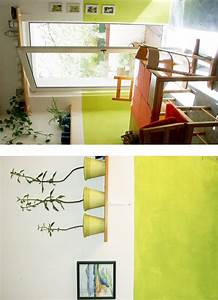 Wohnung Feng Shui : raumtransform feng shui umgestaltung wohnung kassel ~ Markanthonyermac.com Haus und Dekorationen