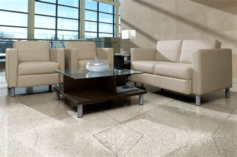 Office Furniture And Seating by Global Office Furniture Officemakers Office