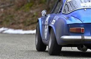 Angle De Carrossage : qu est ce que la g om trie de suspension actualit s sport auto le pilote ~ Maxctalentgroup.com Avis de Voitures
