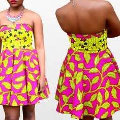 robe kabyle bustier moderne 1000 images about vetements pagnes ou wax africain on wax robes and ankara