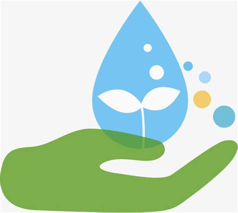 Resources Clipart Protect Water Resources Water Clipart Png