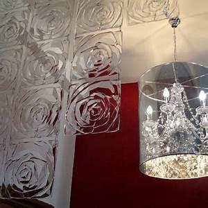 Rideau Cuisine Design : rideau cuisine design finest cuisine rideau de cuisine design avec bleu couleur rideau de ~ Teatrodelosmanantiales.com Idées de Décoration
