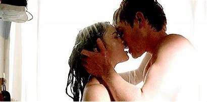 Kiss Riverdale Veronica Archie Mendes Kj Apa