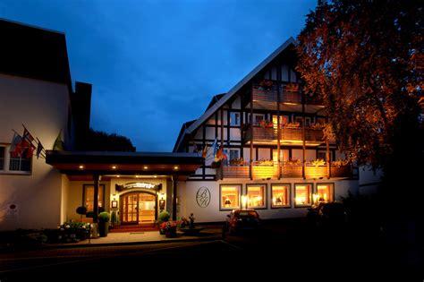 hotel braunschweiger hof bad harzburg romantik hotels