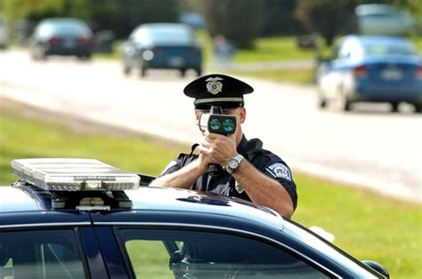 top  cities    speed traps autoguidecom news