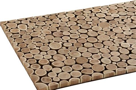 branch mat cb2 contemporary rugs by cb2