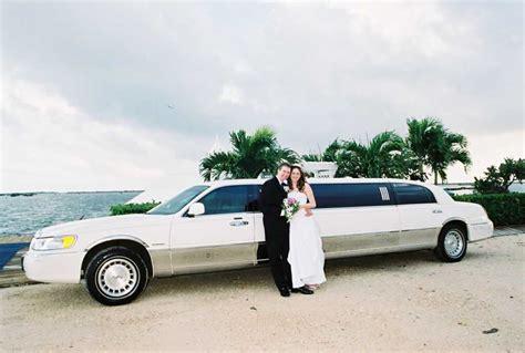 limousine service usa find a limousine service in