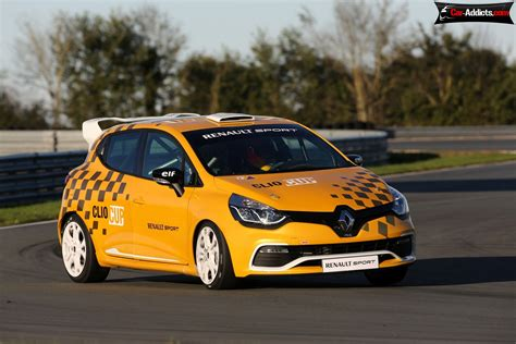 Renault Clio Rs by 2013 Renault Clio Rs Price Wallpaper