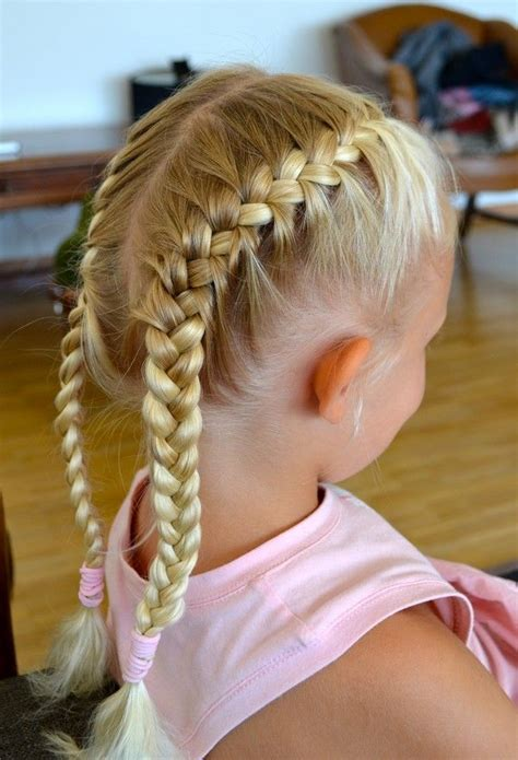 21 best images about two braids on pinterest beautiful