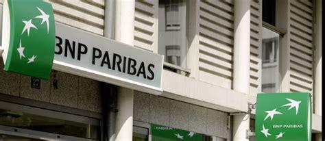 adresse bnp paribas siege affaire madoff la brigade financière perquisitionne au