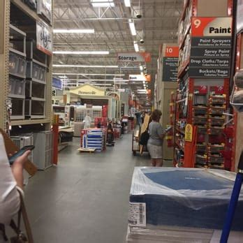 Home Depot Bellingham Mass by Home Depot Bellingham Ma Phone Insured By Ross