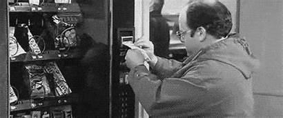 Vending Machines History Goes 1st Century Atlasobscura