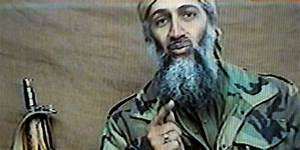 Why photos of bin Laden's body won't ever be shown ...