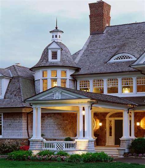 cottage style roof design standout small cottage designs shingled sanctuaries