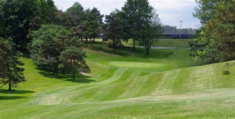 Pine Valley Golf Course Green Fees