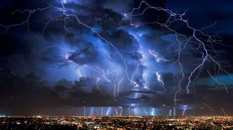 lightning strikes kill  world  guardian nigeria