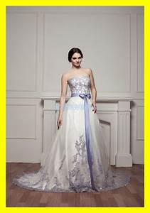 mother of the bride dress casual outdoor wedding With casual mother of the bride dresses for outdoor wedding