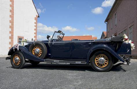 auf wunsch auf besonderen wunsch foto bild autos zweir 228 der oldtimer youngtimer auto legenden