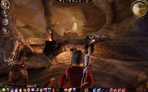 miikahweb game dragon age origins