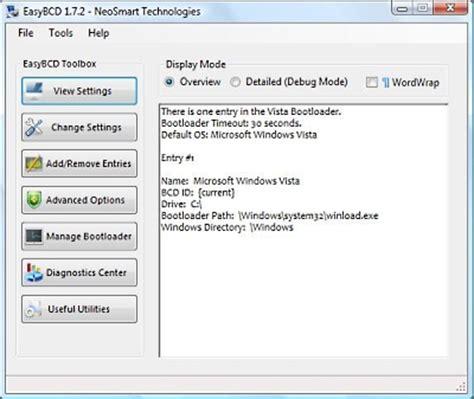 Windows 7 Resume Loader by Bcdedit Resume Loader Settings Writingz Web Fc2