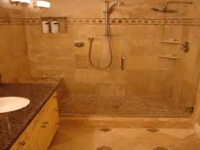 bathroom shower floor tile ideas tile shower stroovi