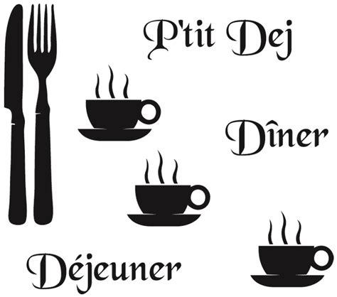 avis cuisine but signature stickers cuisine couverts tasses mots deco cuisine