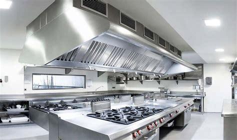 materiel cuisine professionnel chr consulting