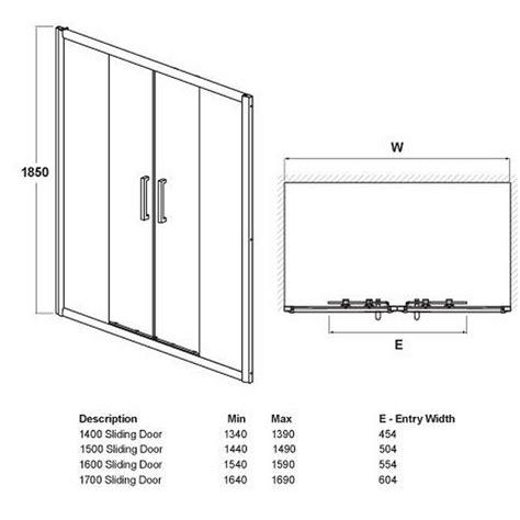 patio measurements standard sliding patio door size icamblog