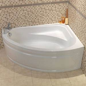 Corner, Tubs, For, Small, Bathrooms