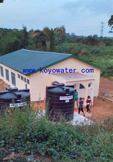 koyo machine   africa clients factory koyo water sachet produce linekoyo sachet filling
