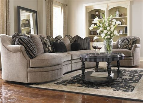 Haverty Living Room Furniture by Pin By Robin Hussey On For The Home