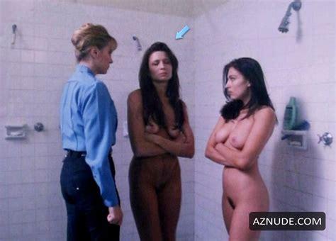 WENDI WESTBROOK Nude AZNude