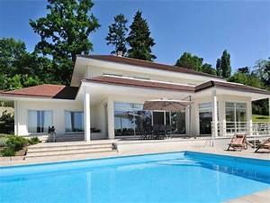 Photo de maison darchitecte contemporaine for Modele de maison en l 2 photos maison darchitecte contemporaine
