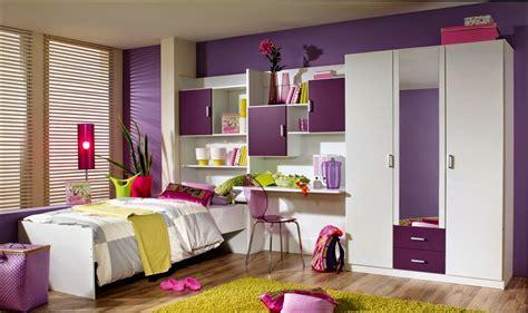 couleur de chambre pour fille chambre fille quel couleur pour une chambre de fille de