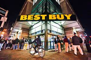 best buy 39 s 50th anniversary sale 50 deals for 50 hours