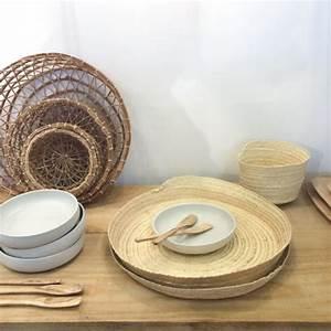 Aufbewahrung Körbe Geflochten : k rbe aufbewahrung heimelig shop ~ Watch28wear.com Haus und Dekorationen