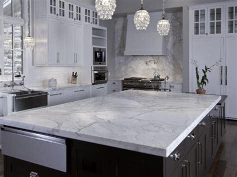 granite marble  quartz kitchen counter tops