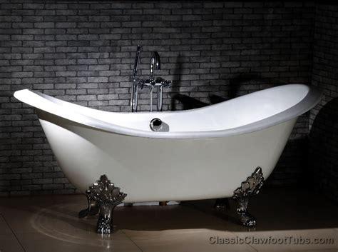choose  perfect bathtub  bathtub trends