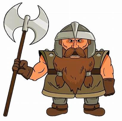 Gumball Amazing Warrior Wikia