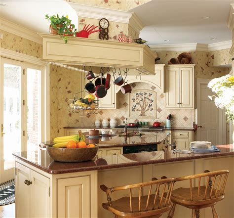 country kitchen lighting ideas country kitchen lighting fixtures home lighting