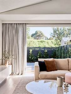 adorable modern curtains for living room living room With modern curtains for living room 2018