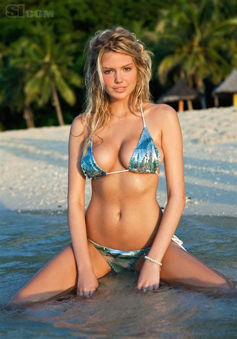 Rosie Mercado Bbw - kate upton hot wallpaper june 2012