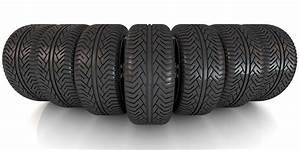 Changer De Taille De Pneu : taille et dimensions de pneus les indispensables savoir blog pneu ~ Gottalentnigeria.com Avis de Voitures