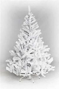 Künstlicher Weihnachtsbaum Weiß : k nstlicher weihnachtsbaum weiss oslo g nstig bestellen ~ Whattoseeinmadrid.com Haus und Dekorationen