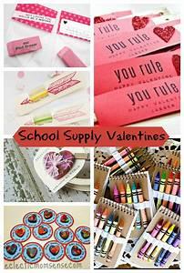 50 Valentines Ideas