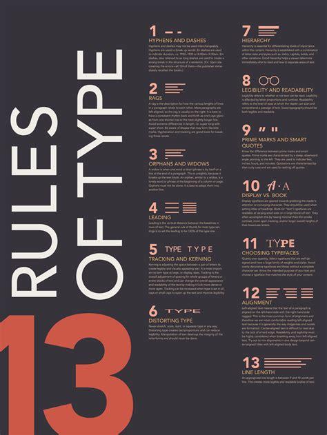 graphic design concentration art design department cal poly san luis obispo