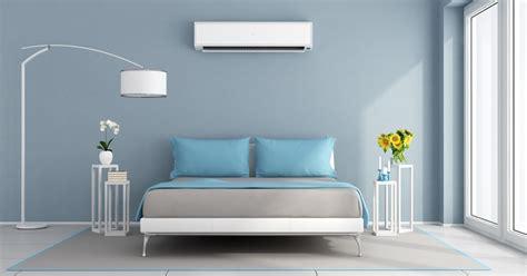 bedroom paint ideas  simple guide  top styles