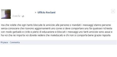 bt italia ufficio reclami dell italiano e di altri demoni ufficio reclami