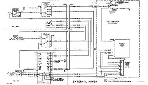 Reznor Ga Heater Wiring Diagram by Reznor Furnace Wiring Diagram