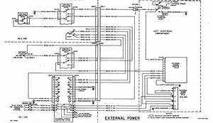 Diagram  Dayton Gas Heater Wiring Diagram